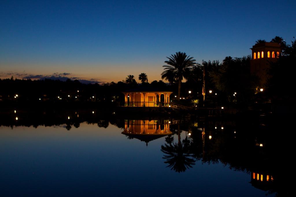 Coronado2011.jpg