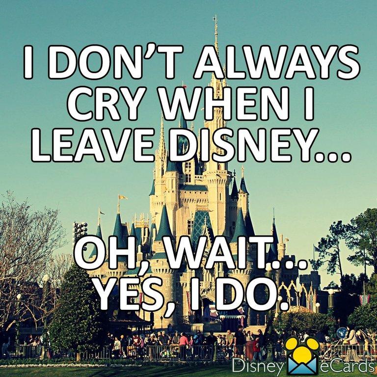 Crying when leaving Disney.jpg