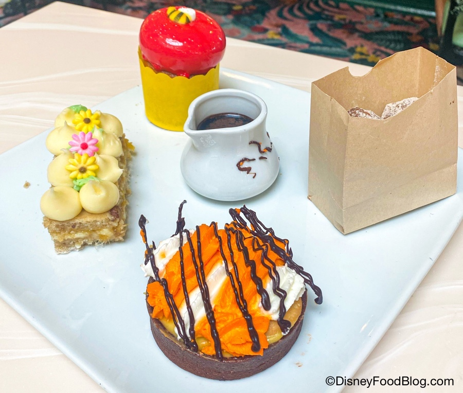Crystal-Palace-Reopening-Desserts.jpg