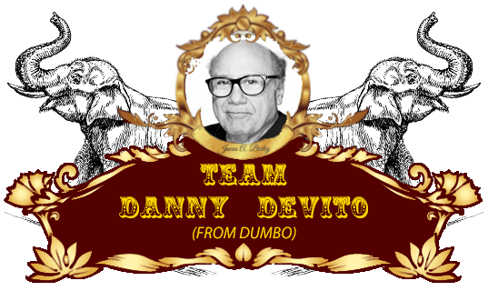 dannydevito-png.571032