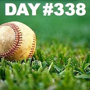day-338.001.jpg