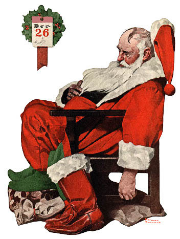 day_after_christmas__nrockwell_1922.jpg