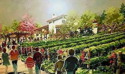 dca golden vine winery painting3.jpg