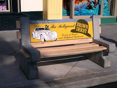 DHS Derby Bench (04-09).JPG