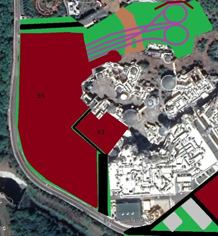 DHS Star Wars GE expansion.jpg