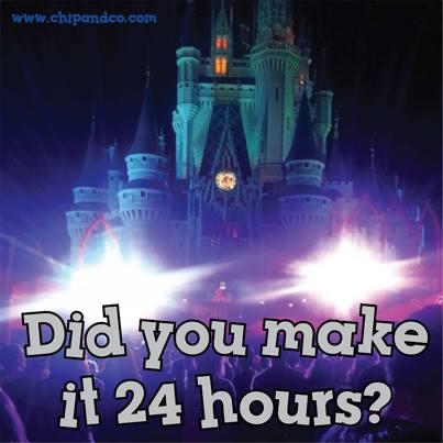 Did-you-make-it-24-hours.jpg