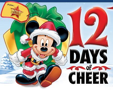 disney-12-days-of-christmas1.jpg