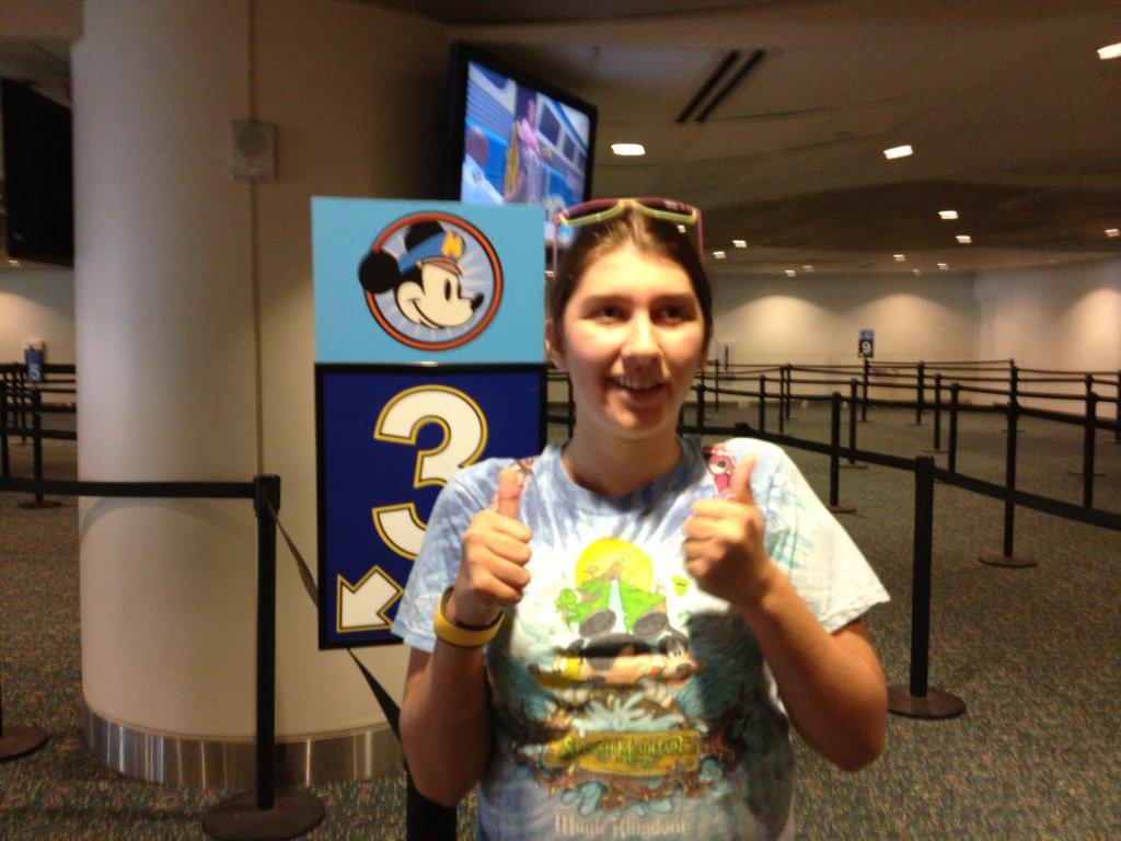 Disney 2014 Day 063.JPG