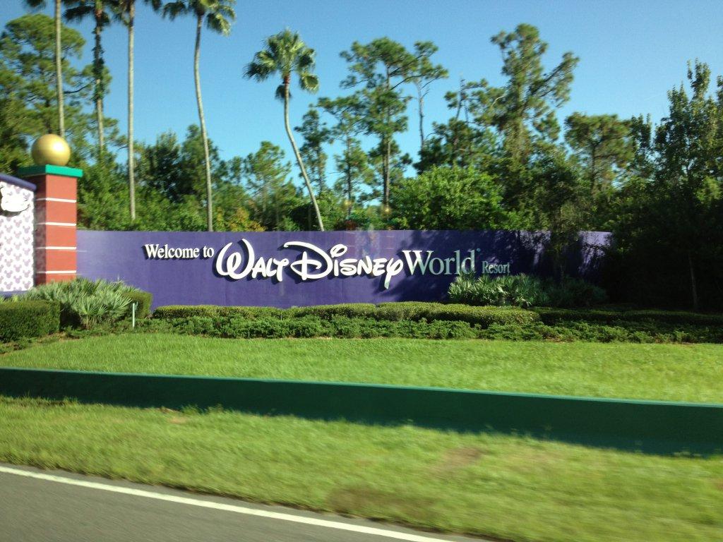Disney 2014 Day 087.JPG