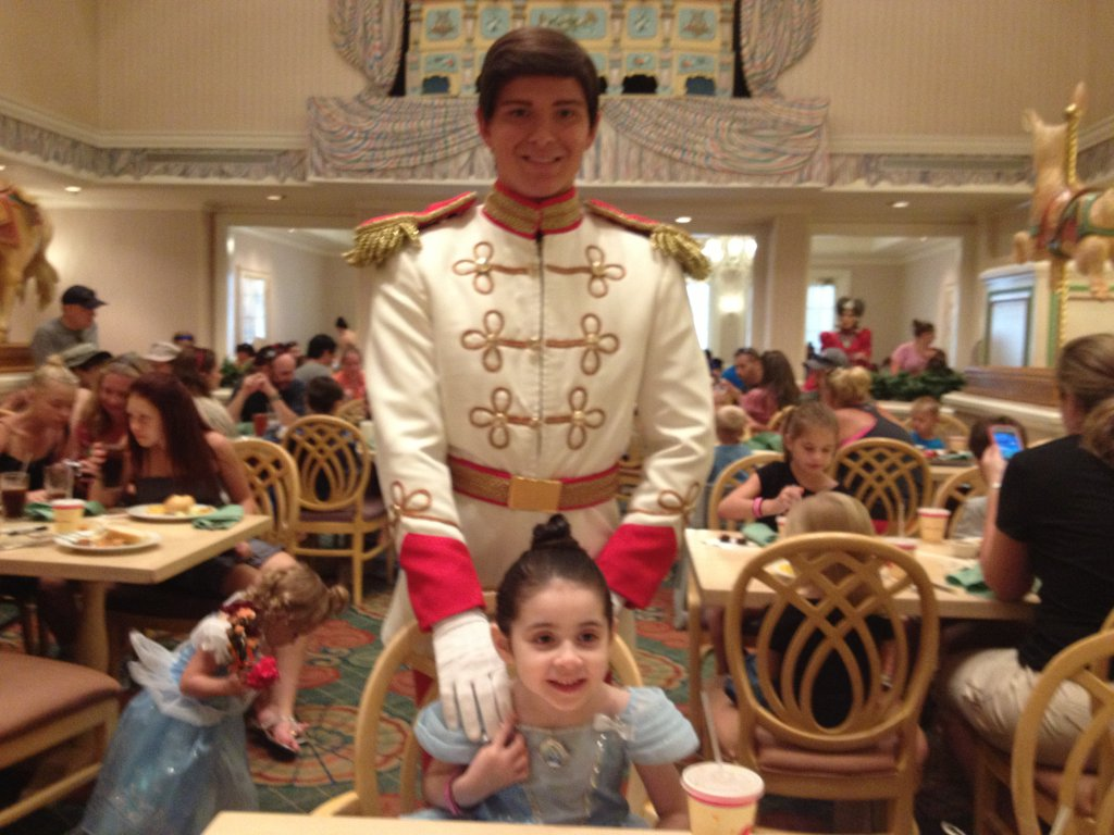 Disney 2014 Day 154.JPG