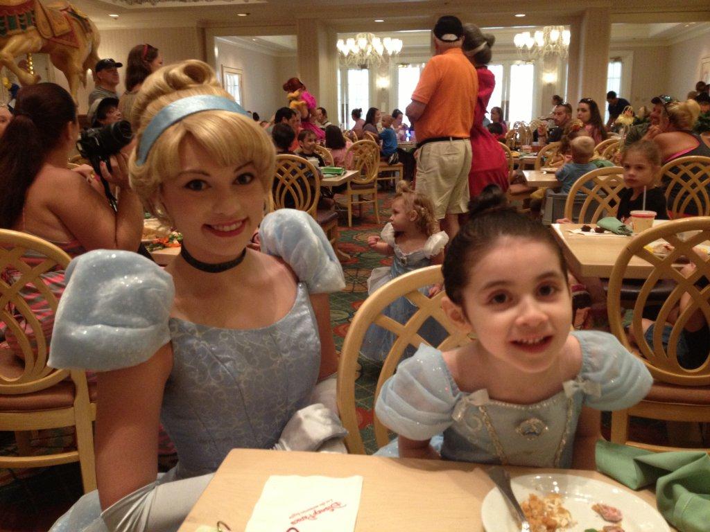 Disney 2014 Day 169.JPG