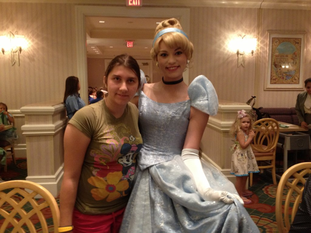 Disney 2014 Day 171.JPG