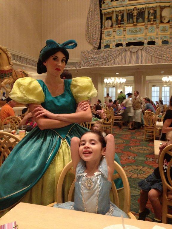 Disney 2014 Day 194.JPG
