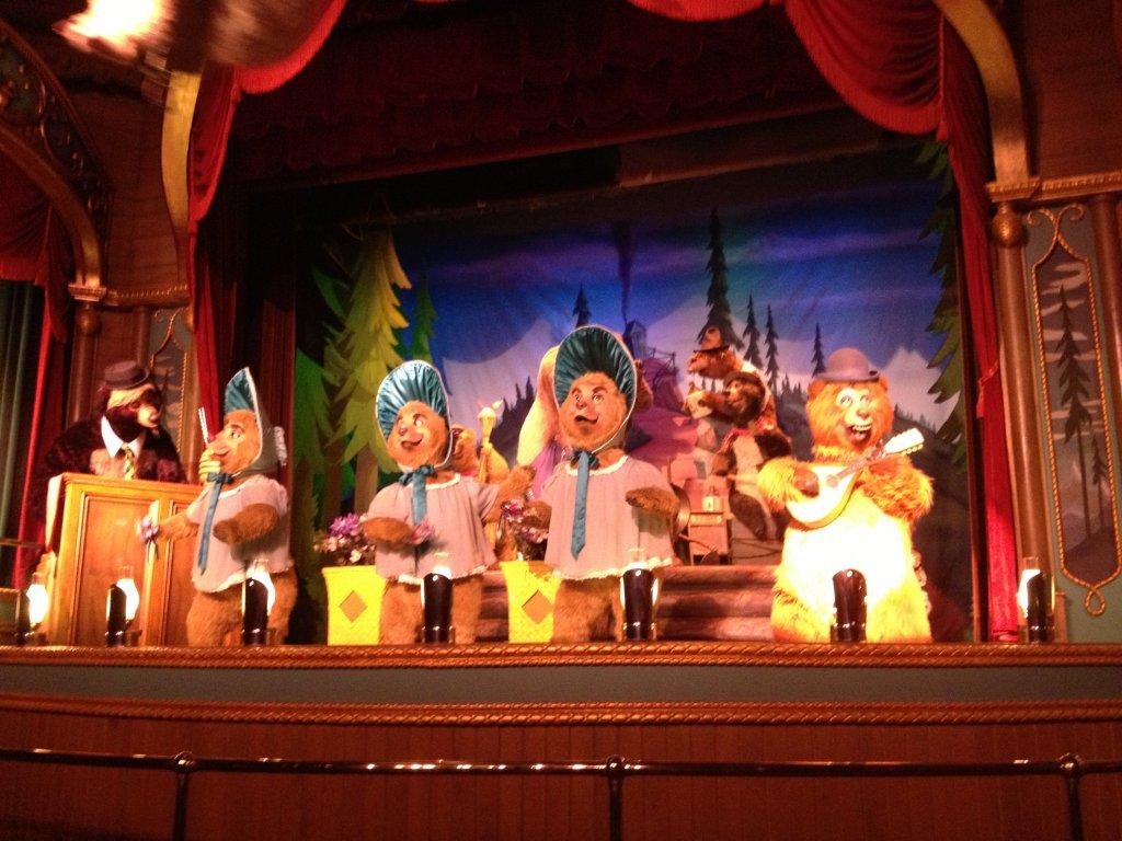 Disney 2014 Day 205.JPG