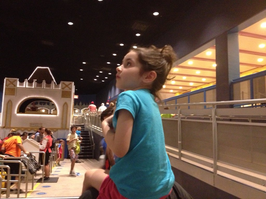 Disney 2014 Day 214.JPG