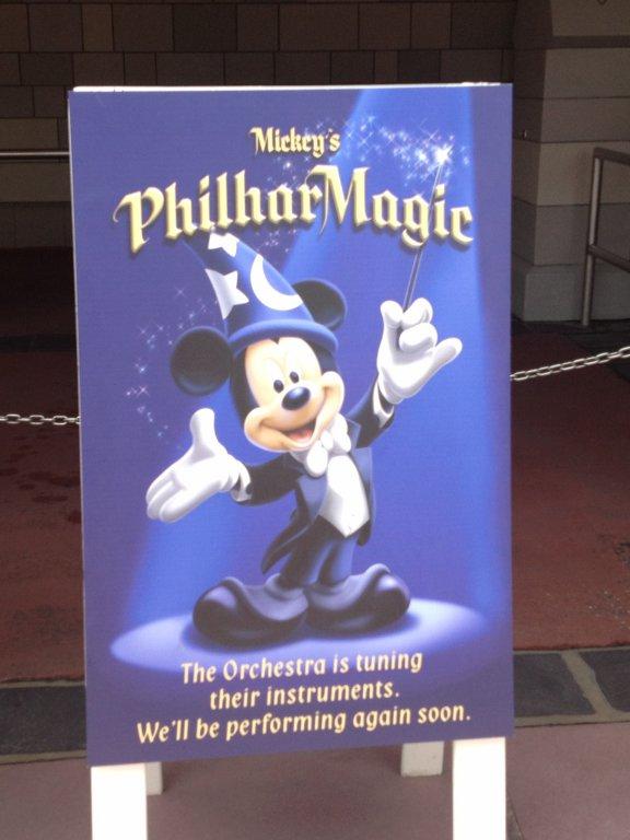 Disney 2014 Days 8 and 9 083.JPG