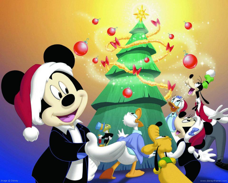 Disney-Christmas-christmas-7491924-1280-1024.jpg