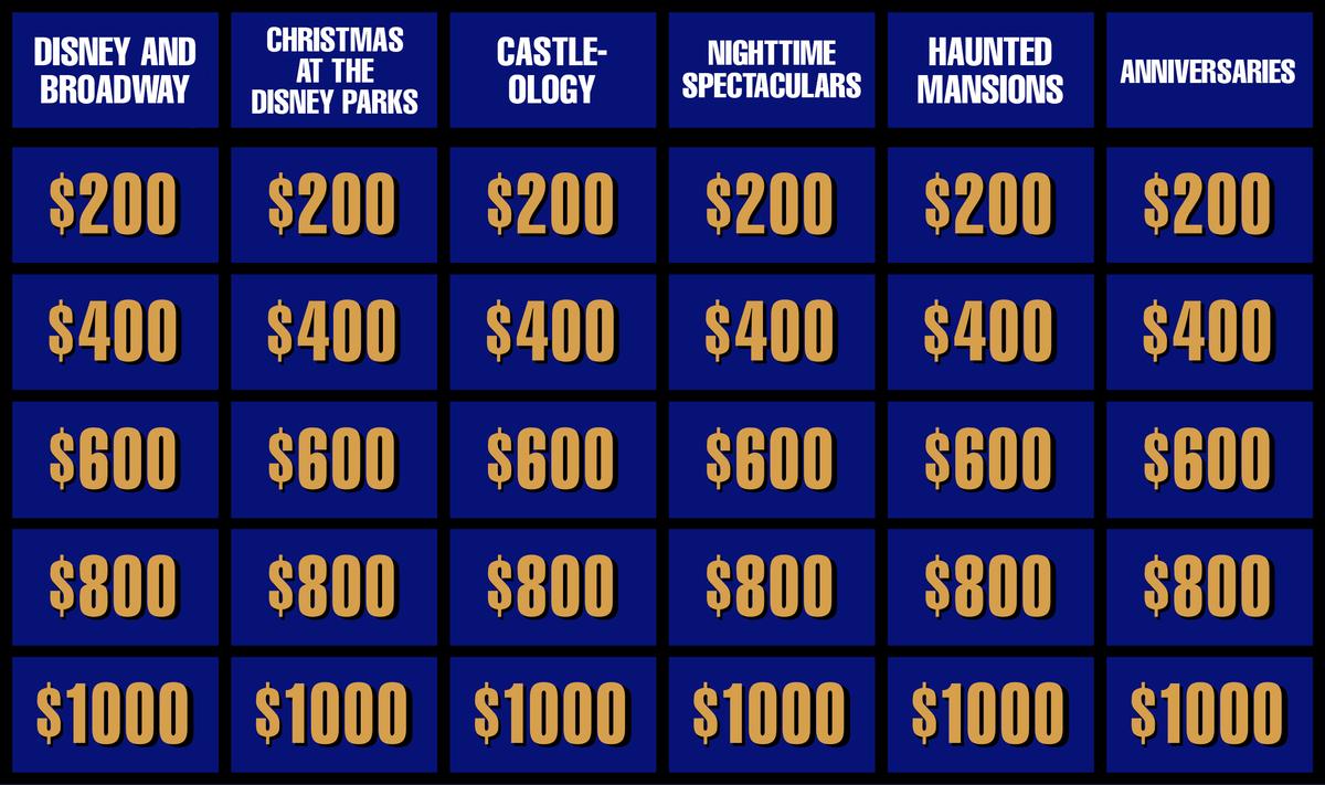 disney-jeopardy-round-1-categories-copy-png.515461