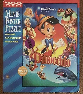 Disney-PINOCCHIO-300-Piece-MOVIE-POSTER-PUZZLE-2-x.jpg