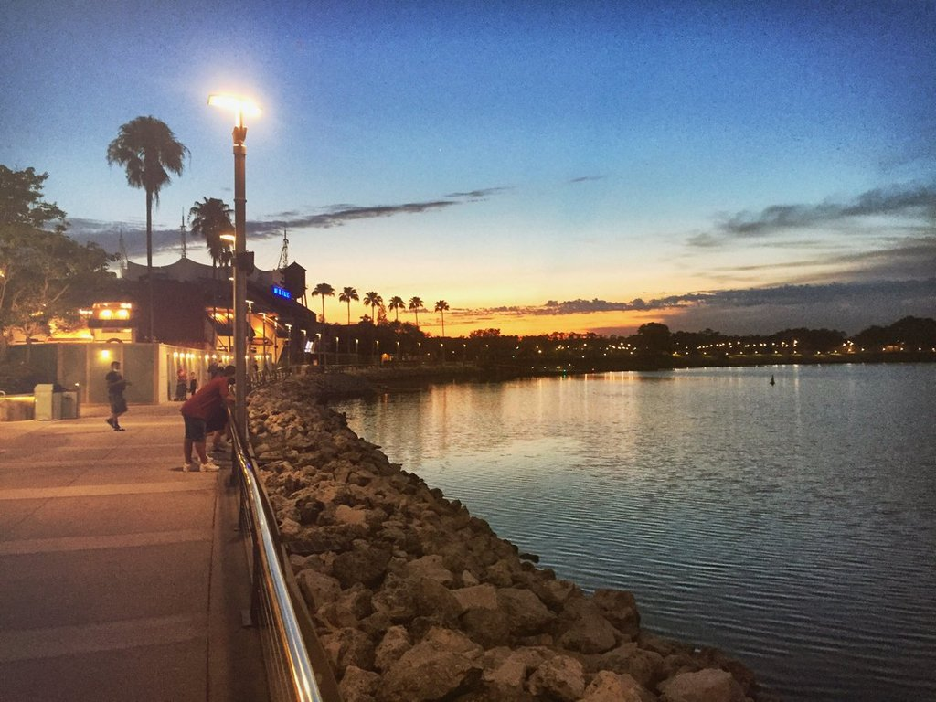 Disney-Springs-Sunset.jpeg