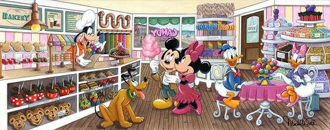 Disney-Trip-to-the-Candy-Store_large.jpg