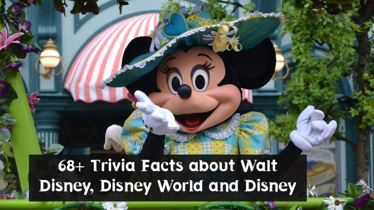 disney-trivia-facts-768x432.jpg
