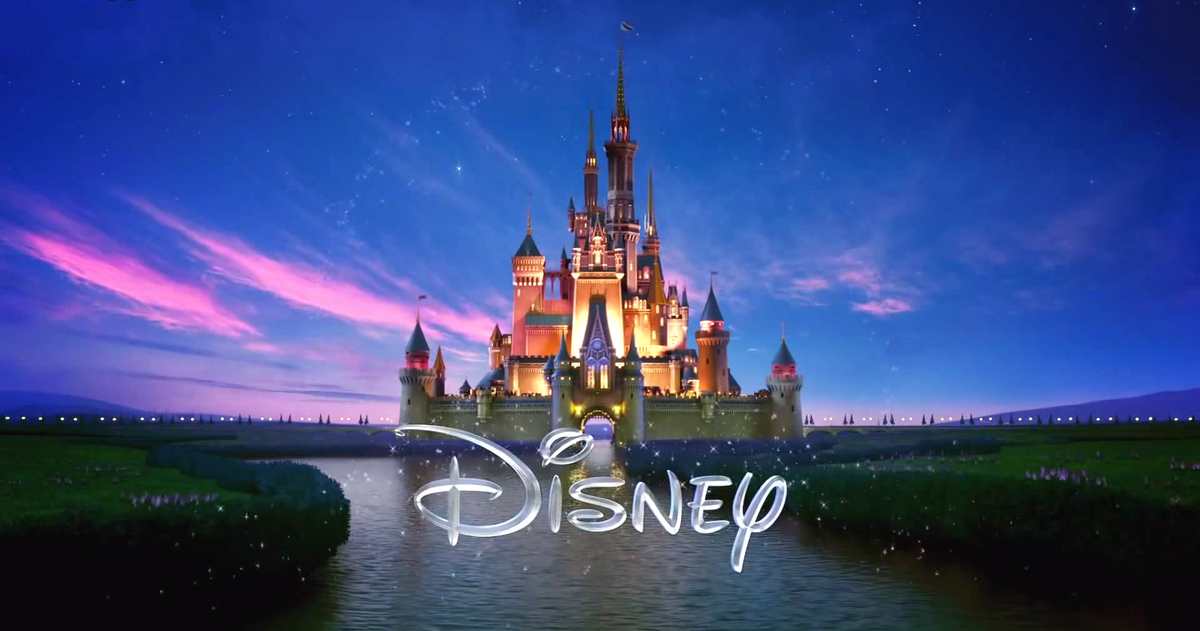Disney-Updated-Movie-Logo-2011.png