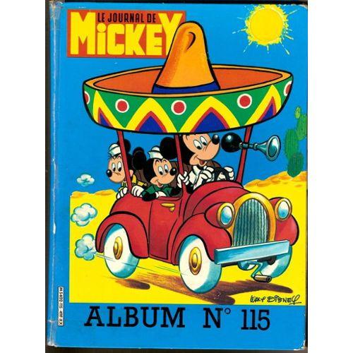 Disney-Walt-Mickey-Album-N-115-Livre-ancien-284144803_L.jpg