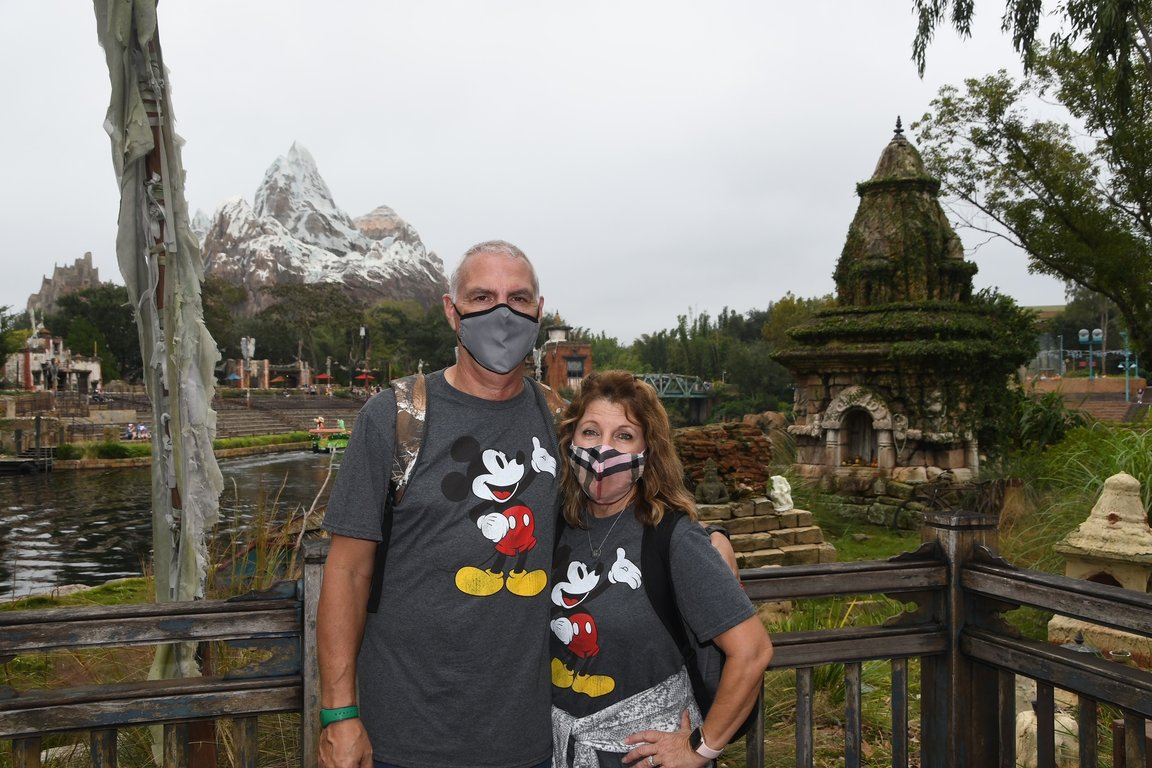Disney2.jpg