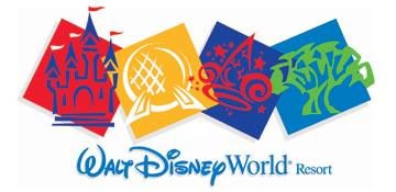 Disney4Logo.jpg