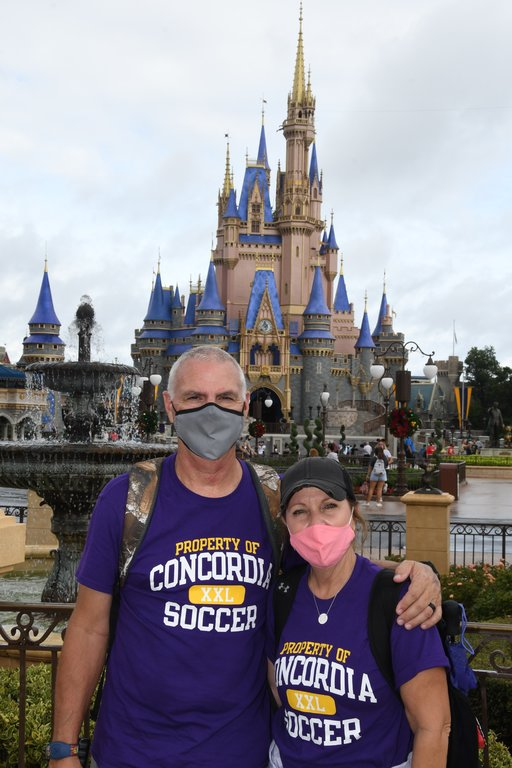 Disney7.jpg