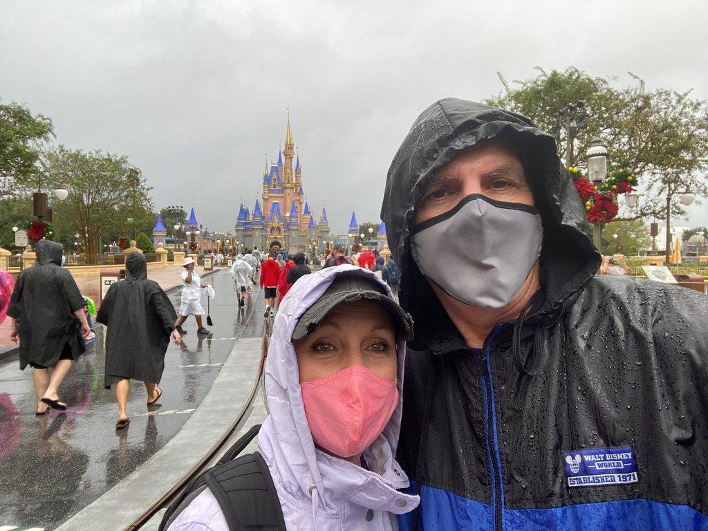 Disney9.jpg