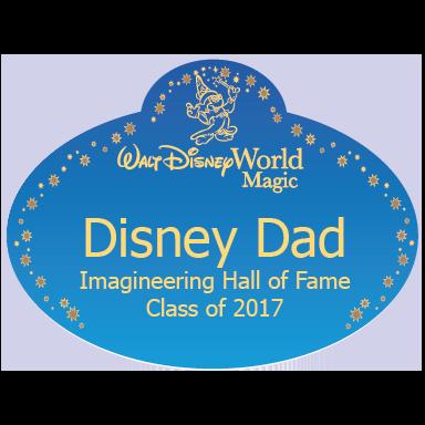 DisneyDadLegacy.png