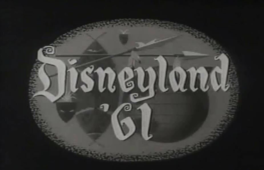 Disneyland-61-with-Walt-Disney-2.jpg