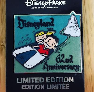 Disneyland-62nd-Anniversary-Pin.jpg