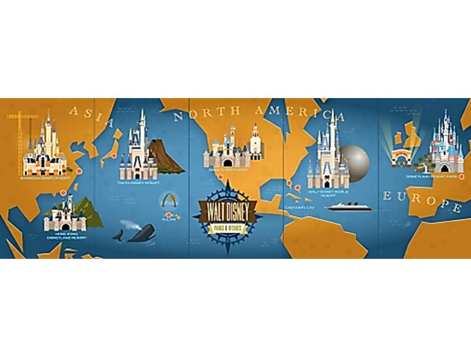 disneyparksworldmap-jpg.71660