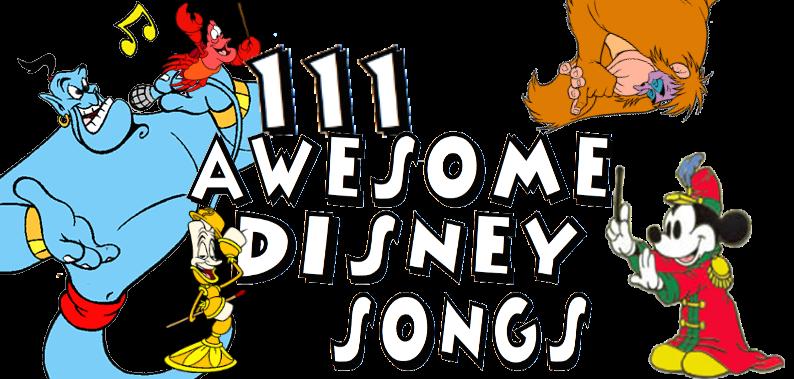 DisneySongs.png