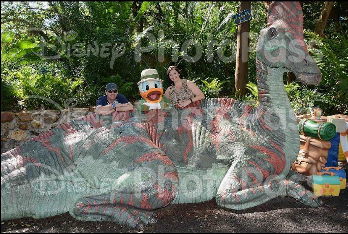 Donald Dinosaur 3.JPG