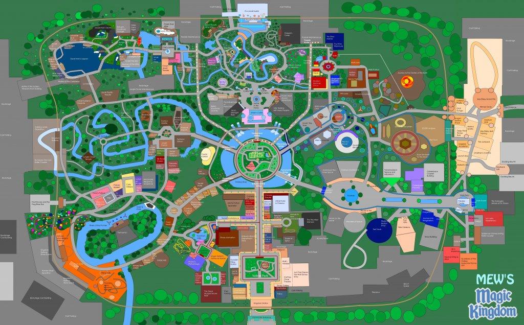 dream-resort-jpg.257510