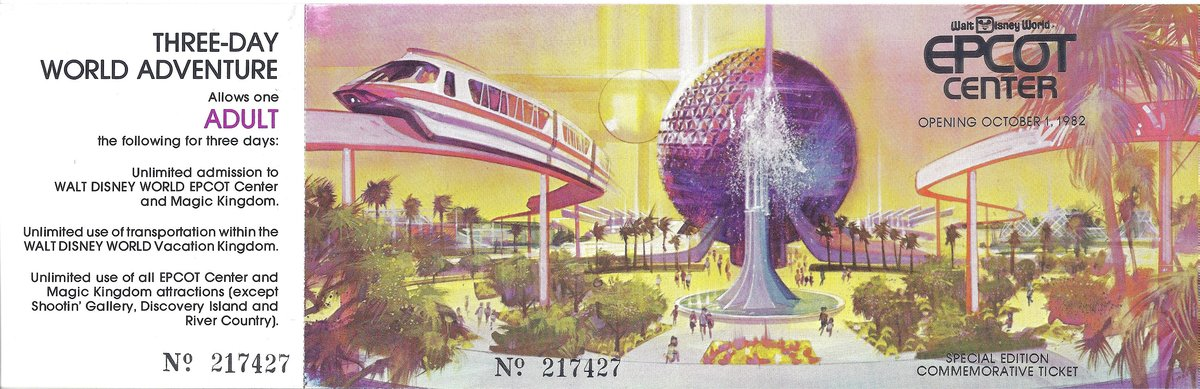 epcot-opening-day-ticket-front_8149279647_o.jpg