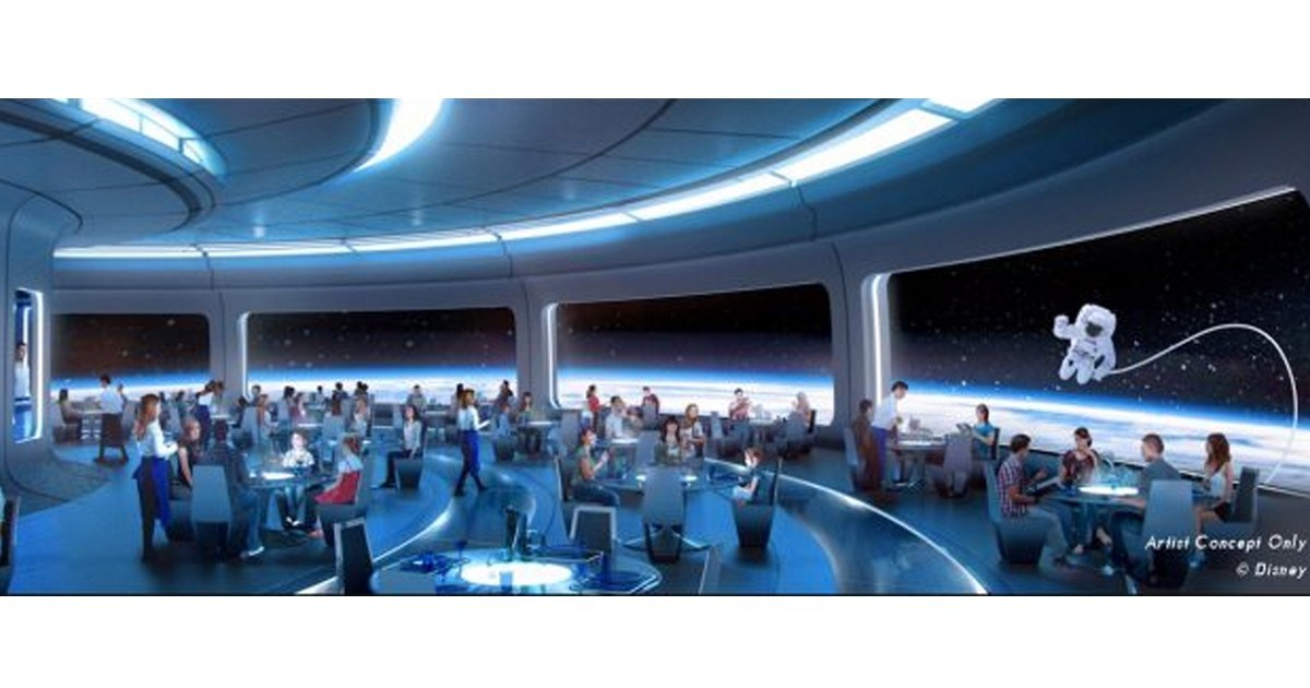 Epcot-Space-Restaurant-.jpg
