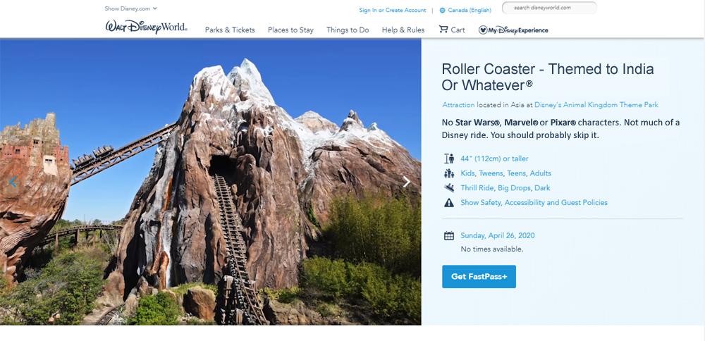 Everest copy.jpg