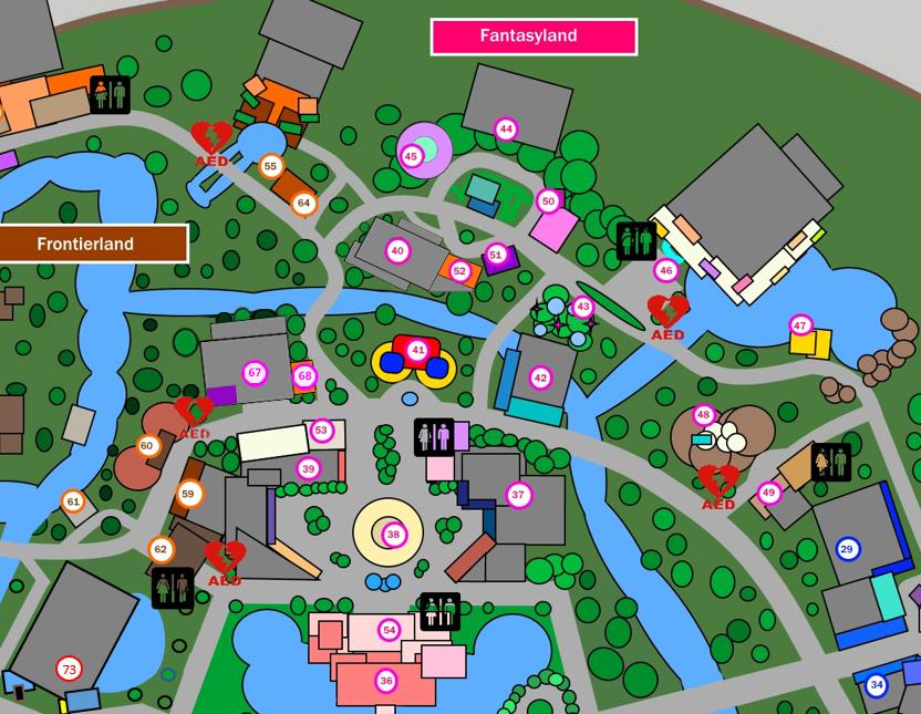 fantasyland-close-up-jpg.360912