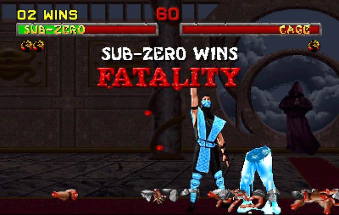 fatality.jpg
