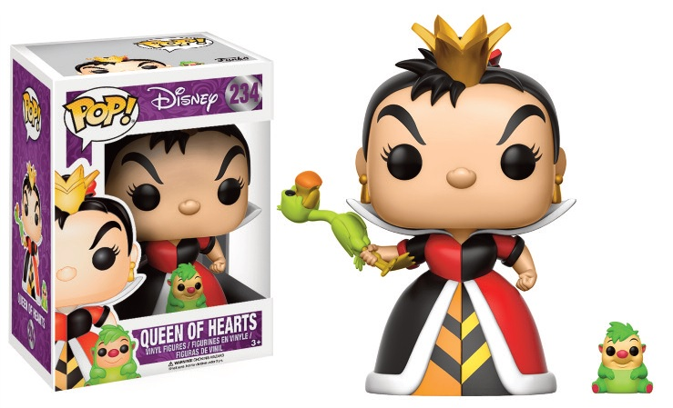 figurine-alice-au-pays-des-merveilles-funko-pop-disney-queen-of-hearts-9cm-1001-figurines.jpg