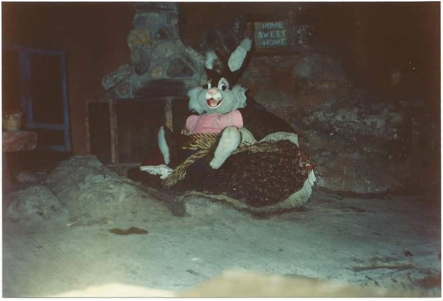 Final Brer Rabbit 1992.jpg