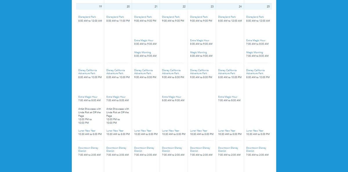 FireShot Capture 307 - Monthly Events Schedule __.jpg