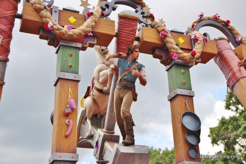 Flynn-RIder-and-Maximus-tangled-float-festival-of-fantasy-parade-magic-kingdom-walt-disney-world.jpg