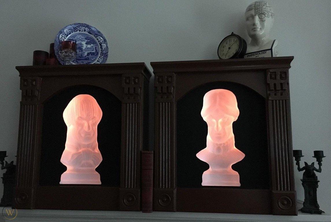 following busts.jpg