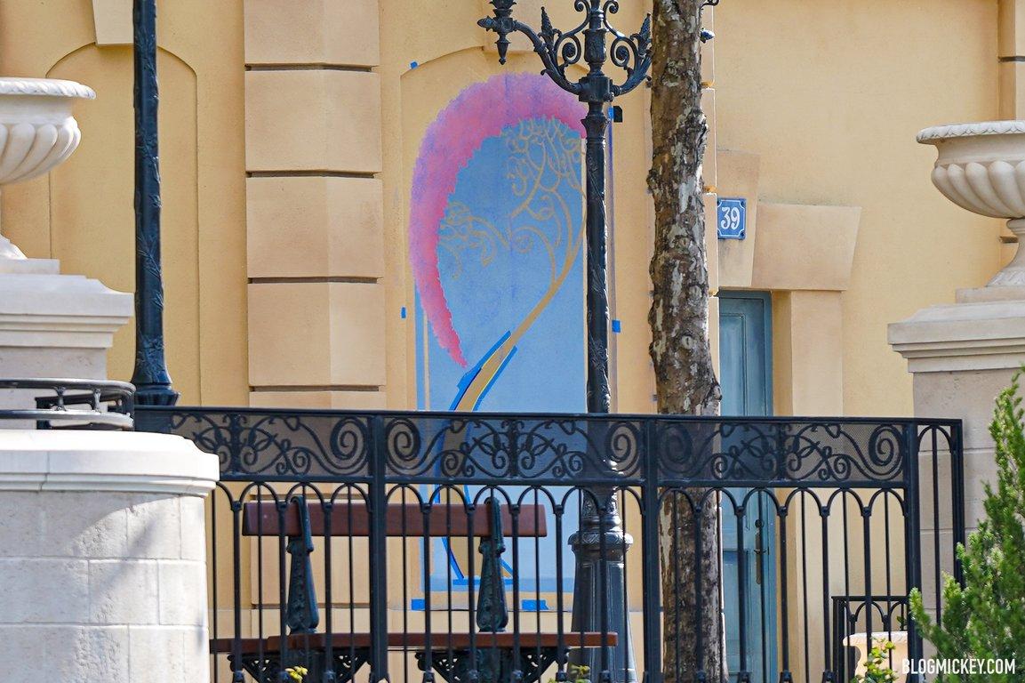 france-pavilion-instagram-walls-1.jpg